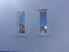 энергосберегающее стекло в окнах подстанции _Янтарьэнерго_