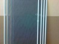москитная сетка для окна