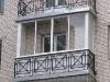 остеклении балкона в хрущевке