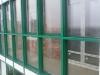 Окна из профиля Рехау Фото 2