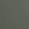 Кварцево-серый